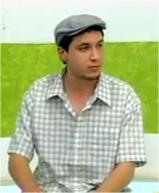 JavierLorca