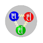 quark_structure_neutron-svg