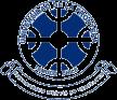 LogoUFRO