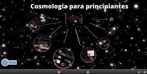 CosmologiaParaPrincipiantes