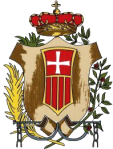 LogoInstitutoVictoria